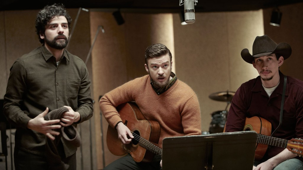 inside-llewyn-davis-contest-soundtrack-tickets-canada