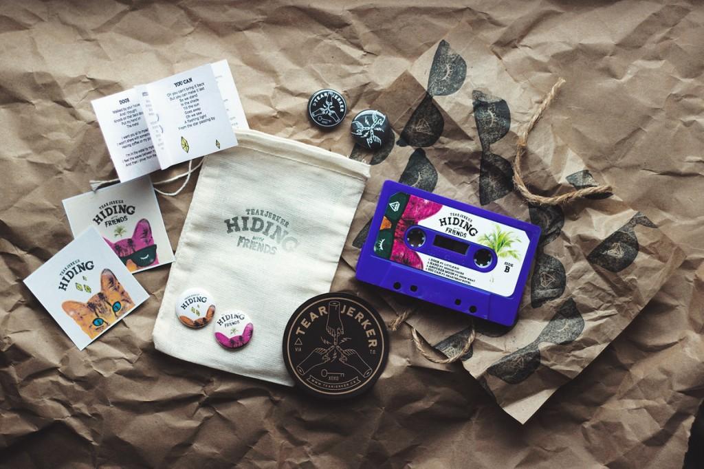 tearjerker-hiding-with-friends-toronto-cassette-remix-2013