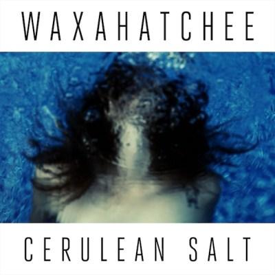 waxahatchee-cerulean-salt-2013-album-cover