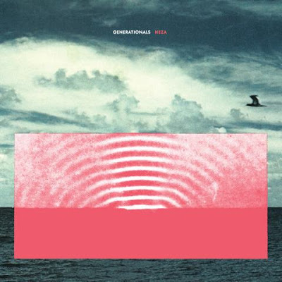 Generationals-Heza-2013-album-cover-pop