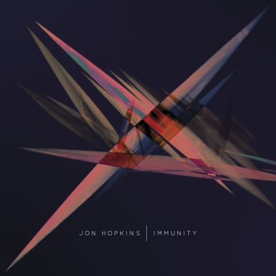 Jon-Hopkins-Immunity-album-cover-2013-electronic