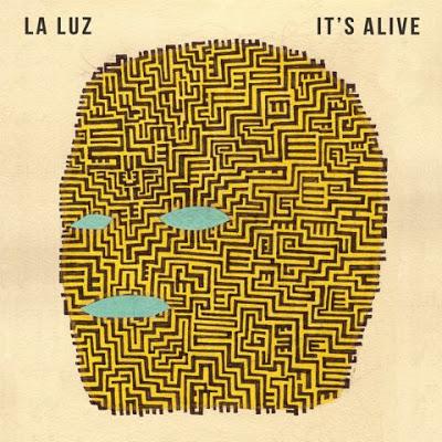 La-Luz-Its-Alive-surf-album-2013-music-cover