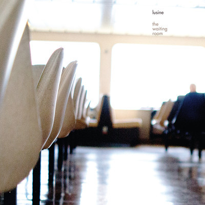 lusine-the-waiting-room-2013-album-cover