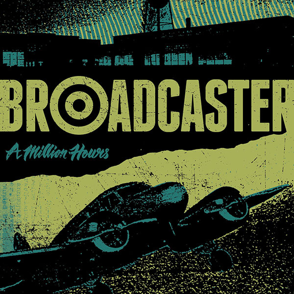 broadcaster-a-million-hours-album-cover-2013