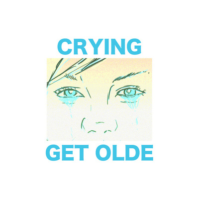 crying-get-olde-chiptune-2013-album-cover