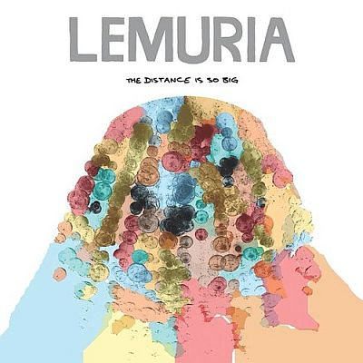 lemuria-the-distance-is-so-big-album-2013