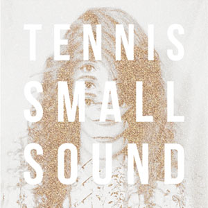 tennis-small-sound-cover-art-2013