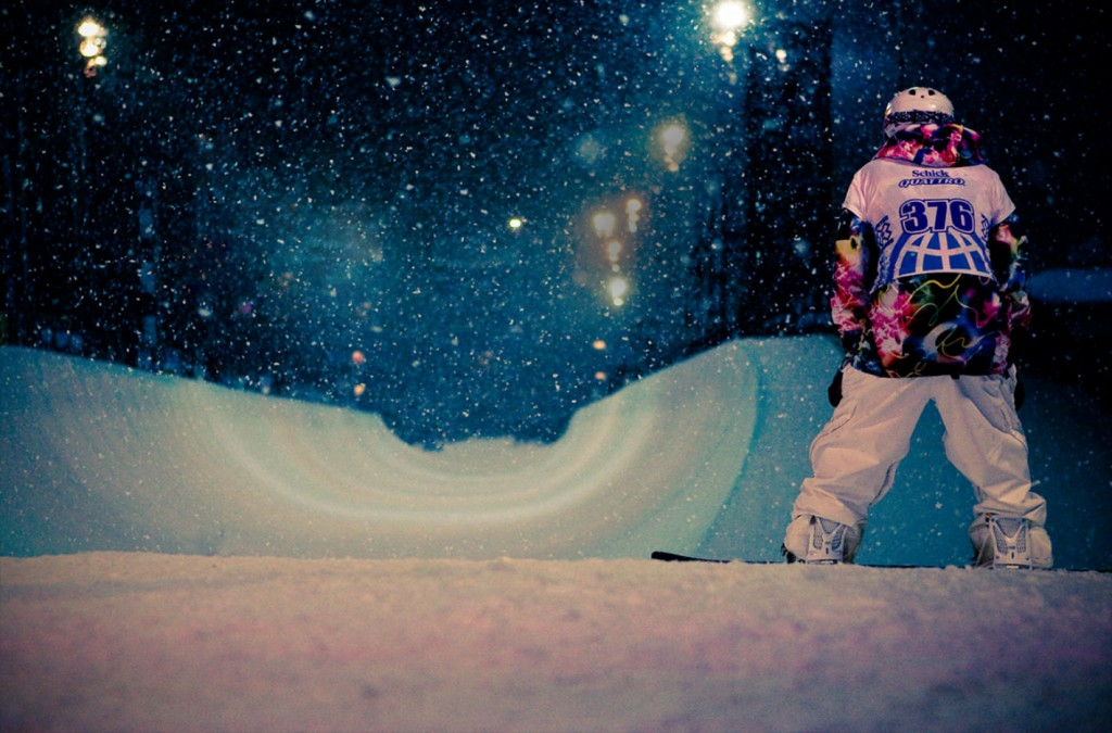 the-crash-reel-kevin-pearce-documentary-walker-2013