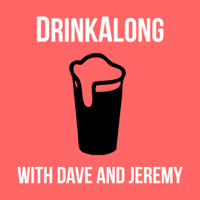 Drink-Along-Dave-Jeremy-Logo-Podcast-Beer