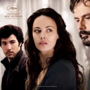 the-past-Asghar Farhadi-2014-iranian-film-drama