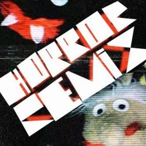horror-remix-poster-toronto-the-royal-january-2014