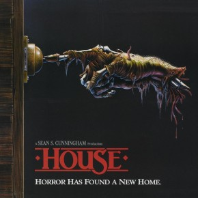 house-1986-steve-miner-poster-featured