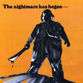 just-before-dawn-slasher-1981-george-kennedy-poster