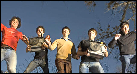 voxtrot-band-photo-indie-pop-twee