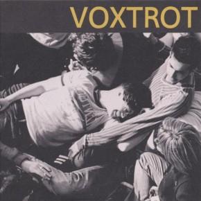 voxtrot-raised-by-wolves-ep-indie-pop-twee