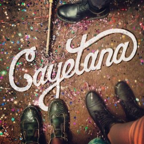 Cayetana_7inch_cover_cayetana-Philadelphia-punk-rock-indie-hot-dad-calendar