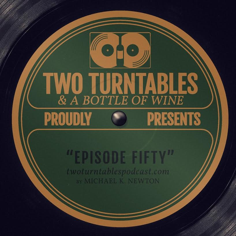 two-turntables-and-a-bottle-of-wine-love-stinks-valentines-day-podcast