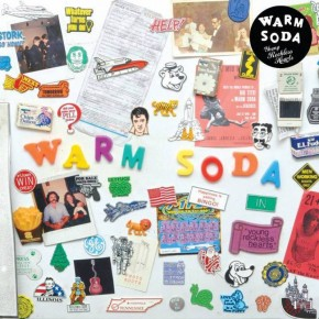 warm-soda-young-reckless-hearts-album-2014
