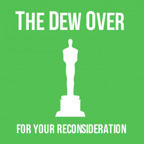 the-dew-over-awards-LARGE-text-noquotes