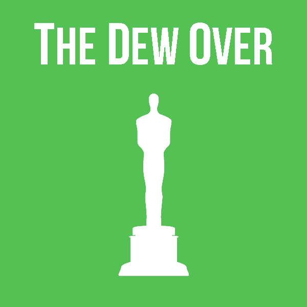 the-dew-over-awards