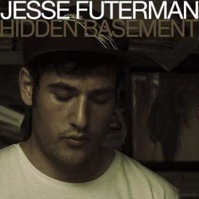 jesse-futerman-hidden-basement-2014-album