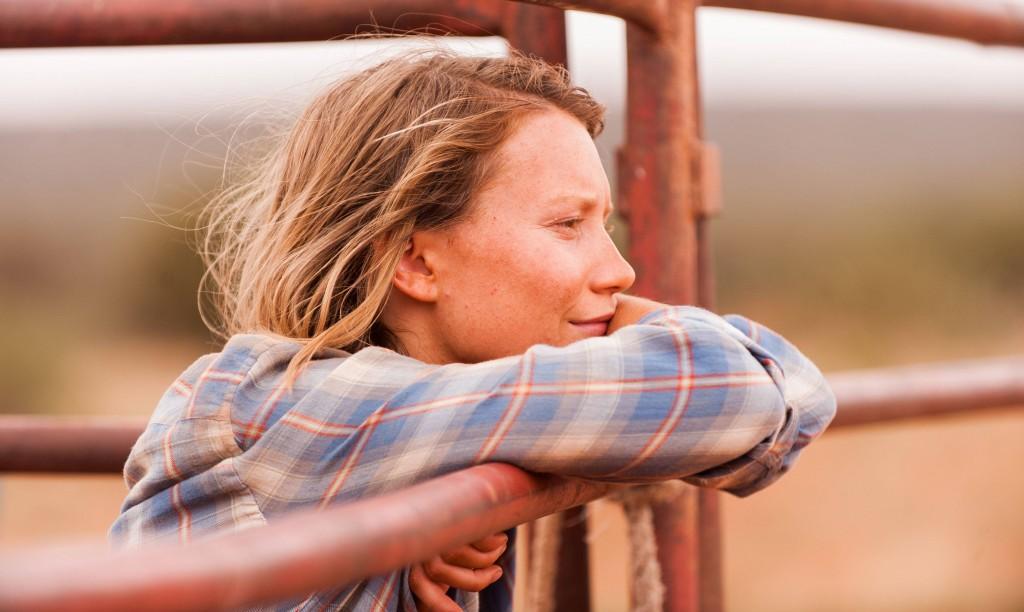 john-curan-2014-tracks-outback-adventure-film