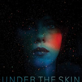 jonathan-glazers-under-the-skin-scarlett-johansson