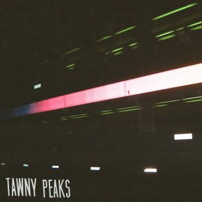tawny-peaks-in-silver-river-indie-band-album