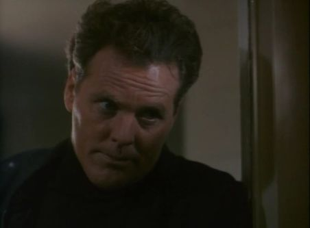 wings hauser movies