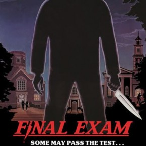 final-exam-1981-horror-slasher