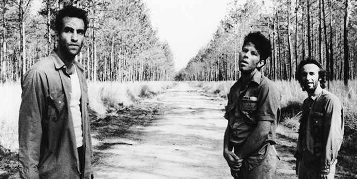 down-by-law-jim-jarmusch-retrospective-independent-filmmaker