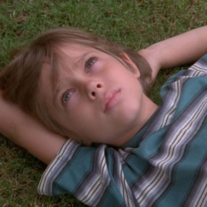 linklater-boyhood-square-film-toronto
