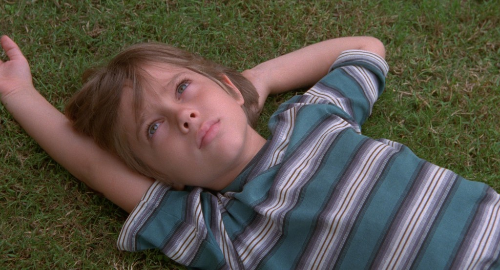 richard-linklater-boyhood-toronto-2014