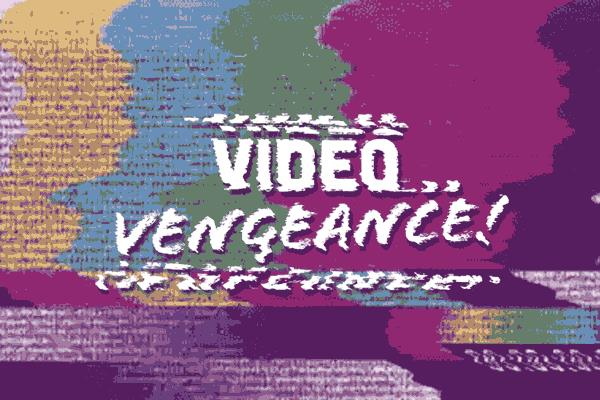 modern-superior-video-vengeance-toronto-ontario-screening-VHS