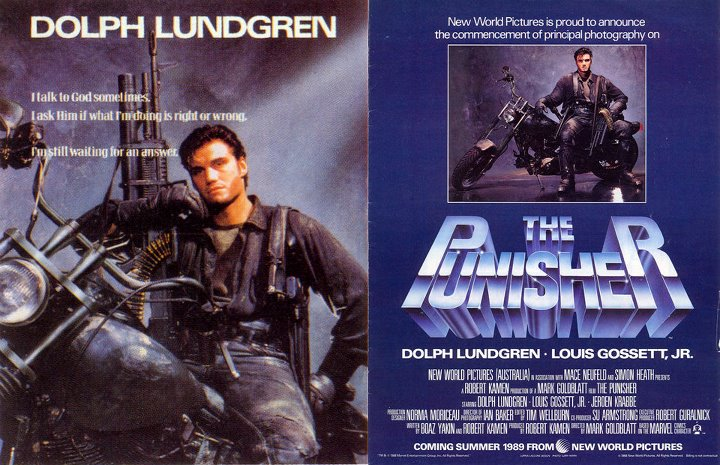 the-punisher-1989-dolph-lundgren