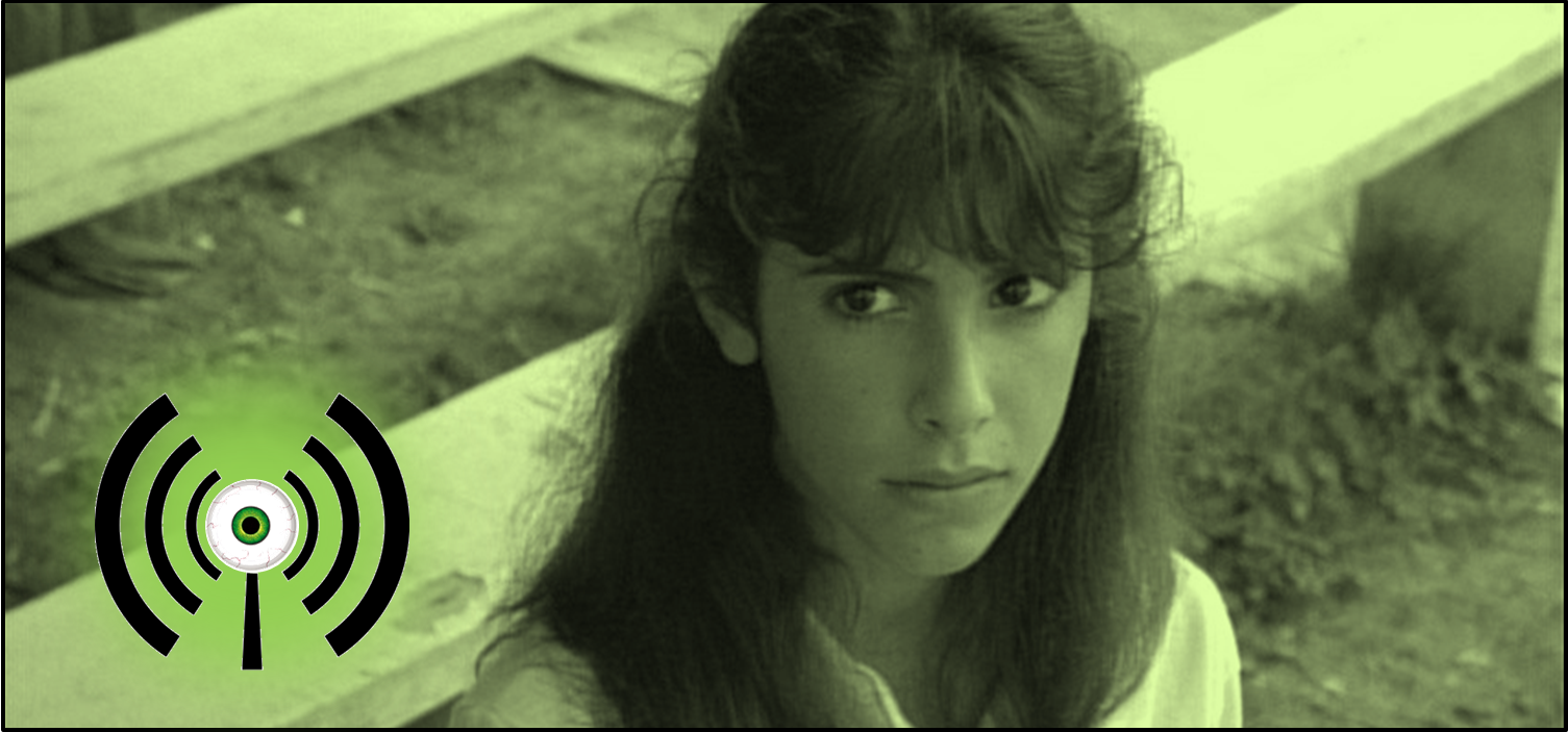Sleepaway-Camp-Faculty-of-Horror-Podcast