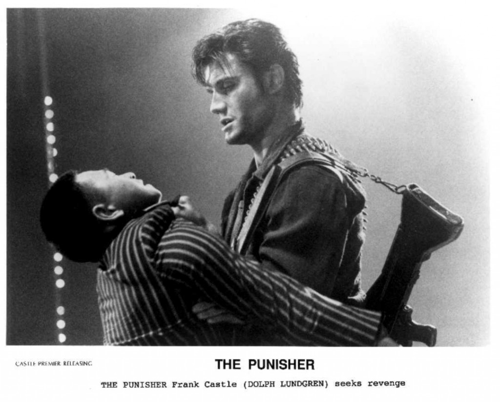 The-Punisher-1989-dolph-lundgren-marvel-film