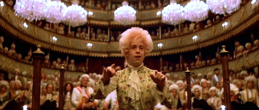 amadeus-1984-the-dew-over-academy-awards