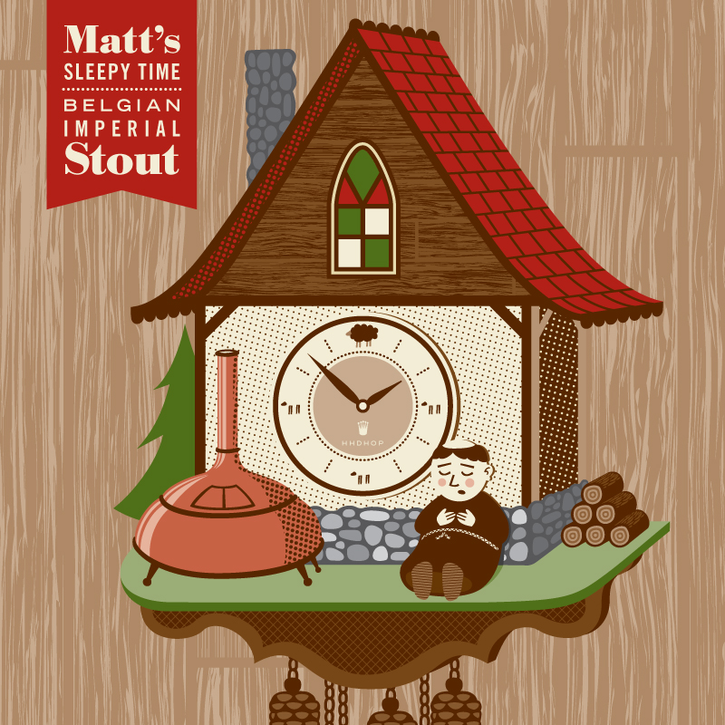 beaus-matts-sleepytime-stout