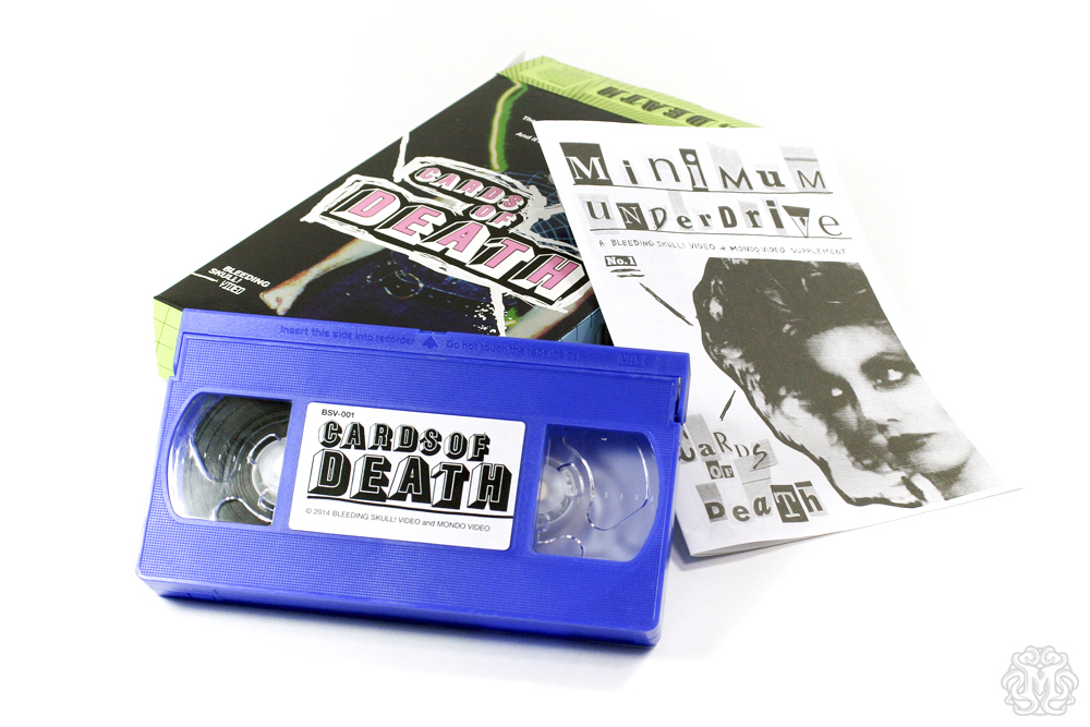 cards-of-death-1986-bleeding-skull-minimum-underdrive
