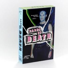 cards-of-death-1986-bleeding-skull-video