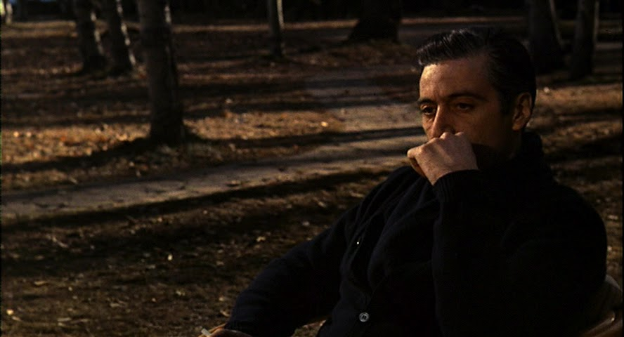 godfather-2-screen-grab-the-dew-over