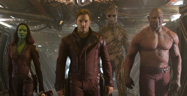 guardians-galaxy-james-gunn-marvel-superhero-movie-2014