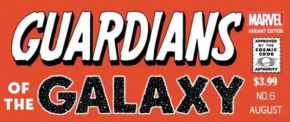 guardians-of-the-galaxy-comic-cover-logo
