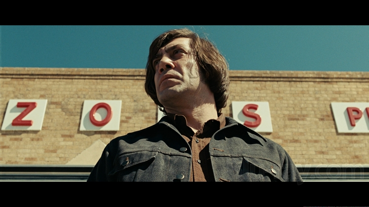 no-country-for-old-men-2007-academy-awards