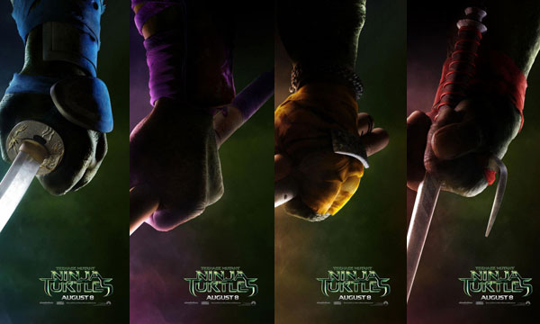 teenage-mutant-ninja-turtles-2014-film