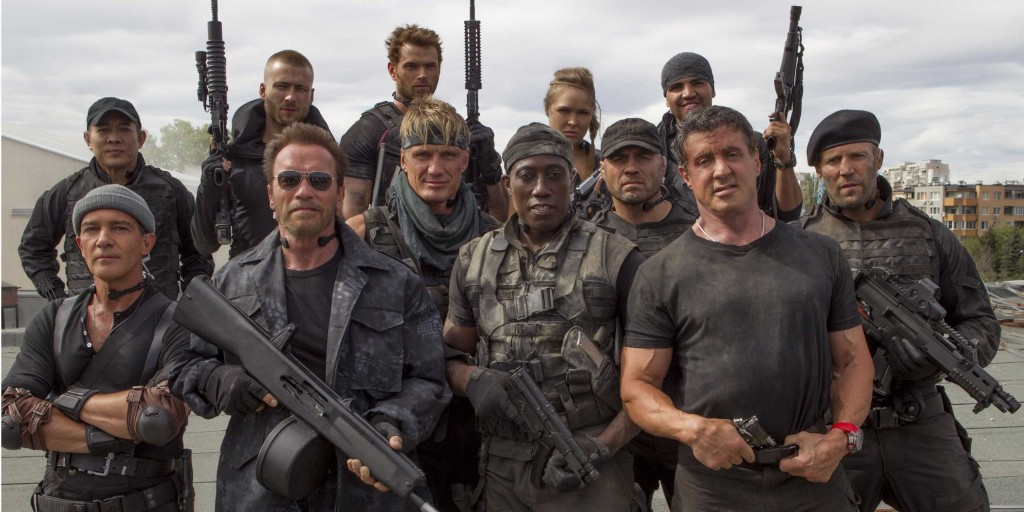 the-expendables-3-cast-2014-action-film