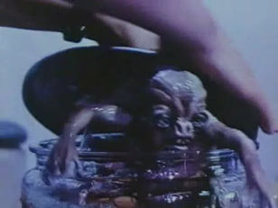 the-kindred-1987-horror-lab-jar-anthony