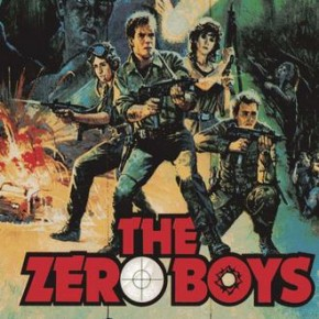 zero-boys-featured-vhs-cover