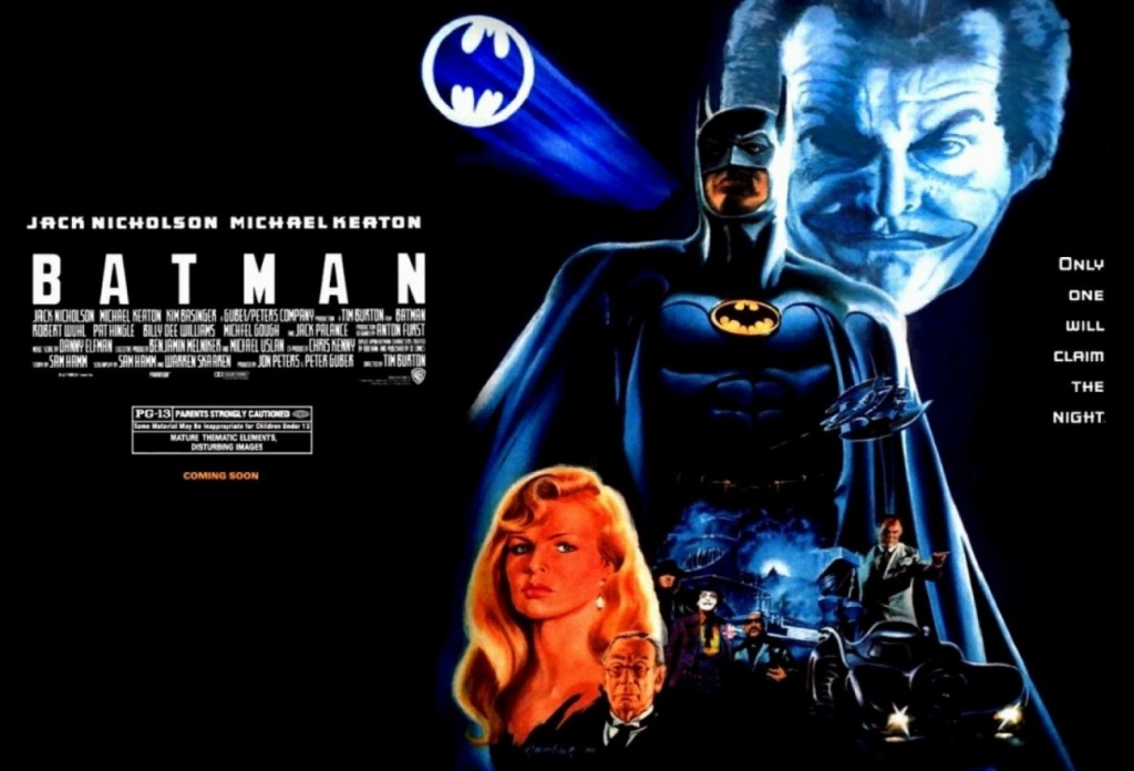 tim-burton-batman-prince-soundtrack-michael-keaton